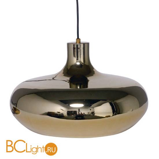 Подвесной светильник Kolarz Austrolux Reflect A1313.31/3.BGo