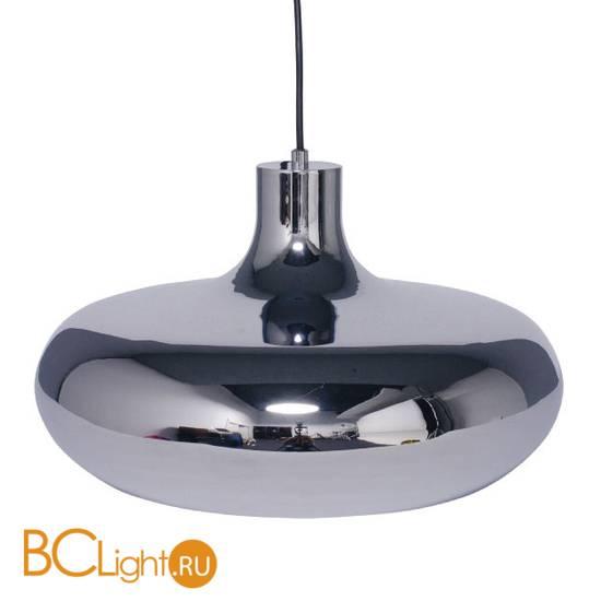 Подвесной светильник Kolarz Austrolux Reflect A1313.31/3.5
