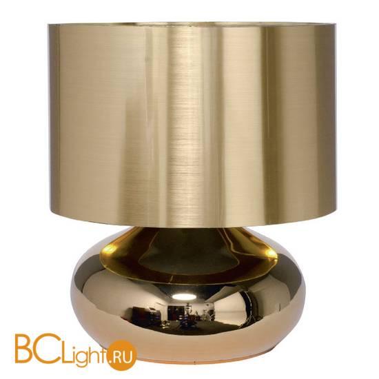 Настольная лампа Kolarz Austrolux Reflect A1313.71.BGo