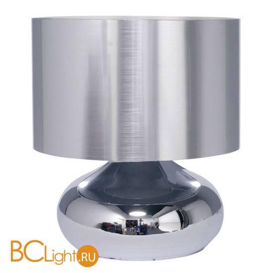 Настольная лампа Kolarz Austrolux Reflect A1313.71.5