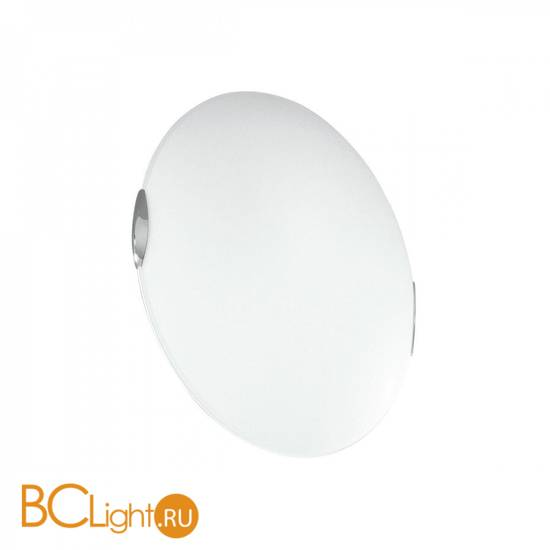 Настенно-потолочный светильник Kolarz Remus 054.12.6