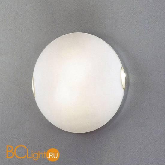 Настенно-потолочный светильник Kolarz Remus 054.12.3