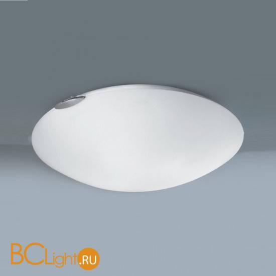 Настенно-потолочный светильник Kolarz Remus 054.13.5