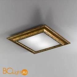 Настенно-потолочный светильник Kolarz Rubens 0244.14.Au