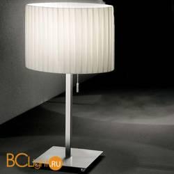 Настольная лампа Kolarz Austrolux Sand A1307.71.6