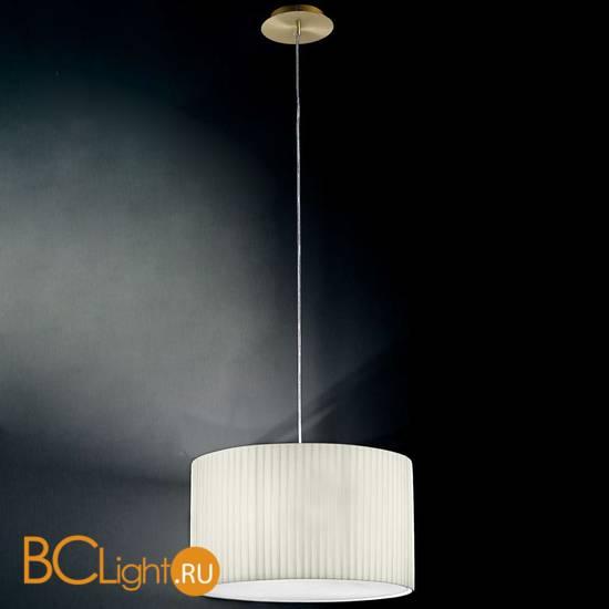 Подвесной светильник Kolarz Austrolux Sand A1307.33R.7