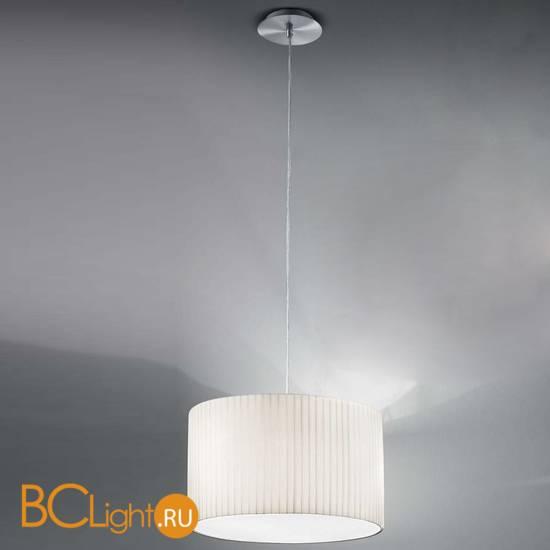Подвесной светильник Kolarz Austrolux Sand A1307.33R.6