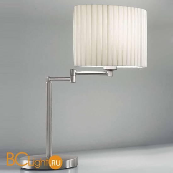 Настольная лампа Kolarz Austrolux Sand 1264.71.6