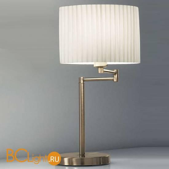 Настольная лампа Kolarz Austrolux Sand 1264.71.4