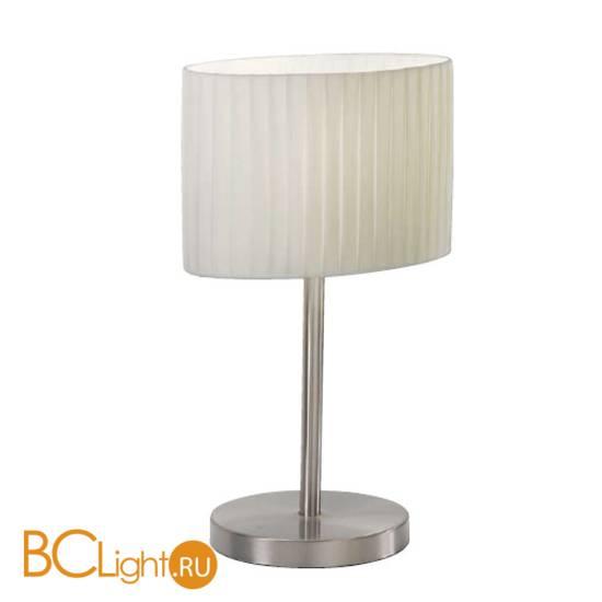 Настольная лампа Kolarz Austrolux Sand 1264.70.6
