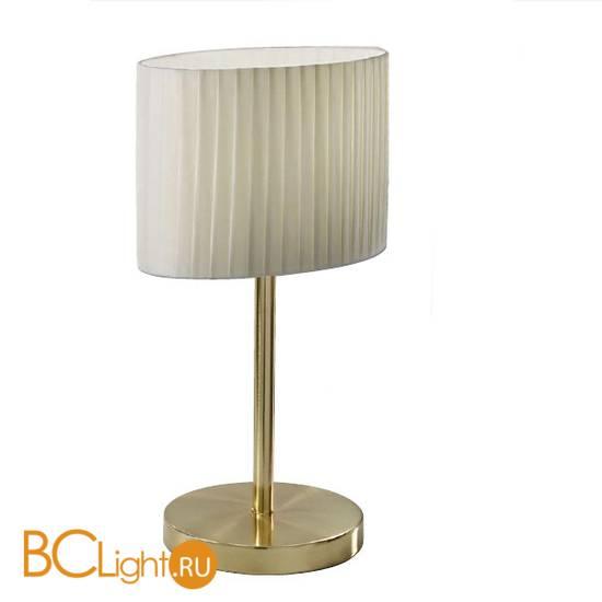 Настольная лампа Kolarz Austrolux Sand 1264.70.7