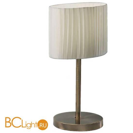 Настольная лампа Kolarz Austrolux Sand 1264.70.4