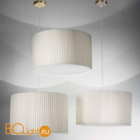 Подвесной светильник Kolarz Austrolux Sand 1264.31.7