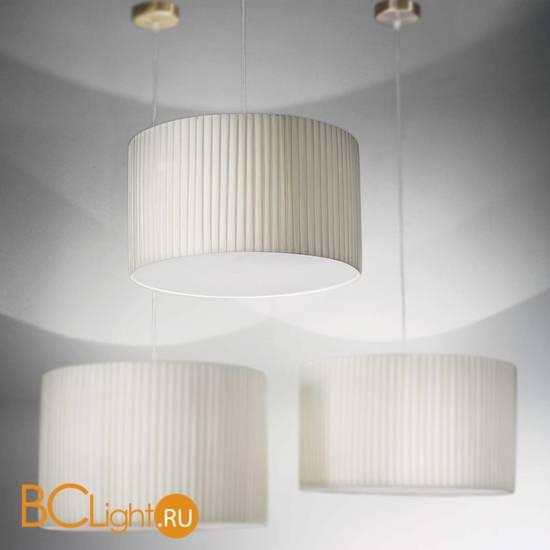 Подвесной светильник Kolarz Austrolux Sand 1264.31.6