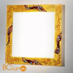 Настенно-потолочный светильник Kolarz Serena 0365.UQ21.3