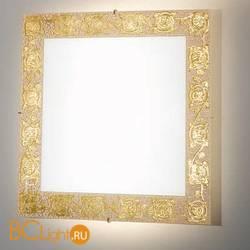 Настенно-потолочный светильник Kolarz Serena 0364.UQ21.3