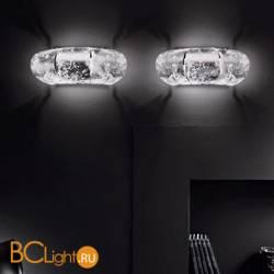 Настенный светильник Kolarz Sofia FLO.1106/A.03.WH