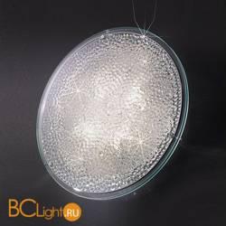 Настенно-потолочный светильник Kolarz Sparkling 0323.U14.5.KpT