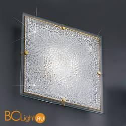 Настенно-потолочный светильник Kolarz Sparkling 0323.UQ41.3.KpT