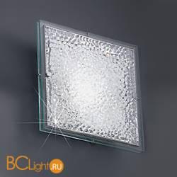 Настенно-потолочный светильник Kolarz Sparkling 0323.UQ31.5.KpT