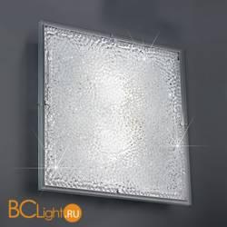 Настенно-потолочный светильник Kolarz Sparkling 0323.UQ52.5.KpT