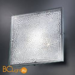 Настенно-потолочный светильник Kolarz Sparkling 0323.UQ41.5.KpT