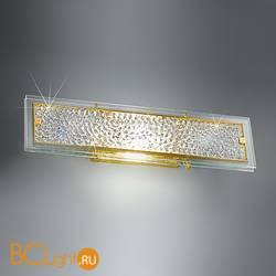 Настенно-потолочный светильник Kolarz Sparkling 0323.61S.3.41.KpT