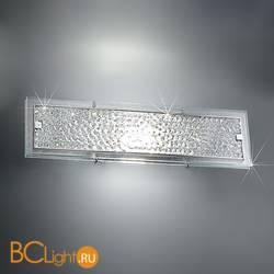 Настенно-потолочный светильник Kolarz Sparkling 0323.61D.5.41.KpT