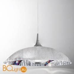 Подвесной светильник Kolarz Stratos 5080.30153.000/ki50