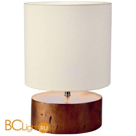 Настольная лампа Kolarz Austrolux Timber A1309.71.001