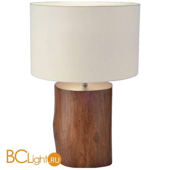 Настольная лампа Kolarz Austrolux Timber A1309.71.002