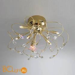 Потолочный светильник Kolarz Twister 1307.19.3