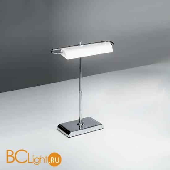 Настольная лампа Kolarz Austrolux Wallstreet A1317.71.5