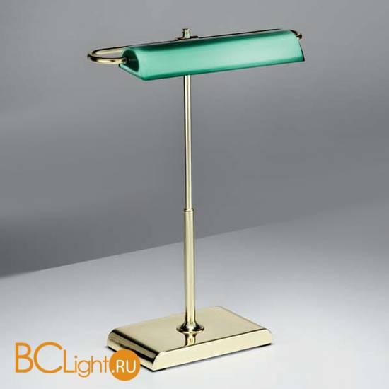 Настольная лампа Kolarz Austrolux Wallstreet A1317.71.7