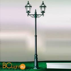 Садово-парковый фонарь Kolarz Westminster 268.42.3