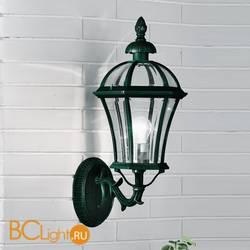Уличный настенный светильник Kolarz Westminster 268.60.3