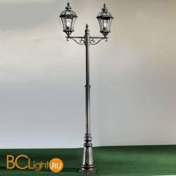 Садово-парковый фонарь Kolarz Westminster 268.42.4