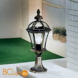 Садово-парковый фонарь Kolarz Westminster 268.70.4