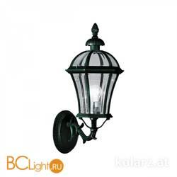 Уличный настенный светильник Kolarz Westminster 268.60.4