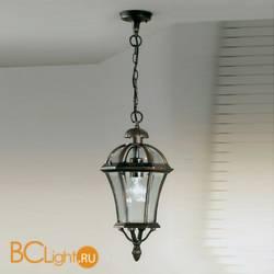 Подвесной светильник Kolarz Westminster 268.31.4