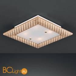 Настенно-потолочный светильник La Lampada PL./WB. 164/4.17 IVORY