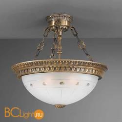 Подвесной светильник La Lampada 968-969-970-971 L 968/6.40