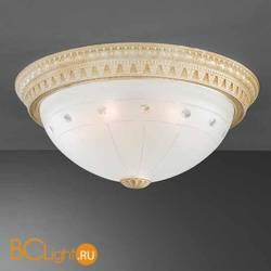 Потолочный светильник La Lampada PL. 969/6.17