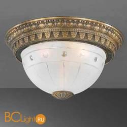 Потолочный светильник La Lampada PL. 970/3.40