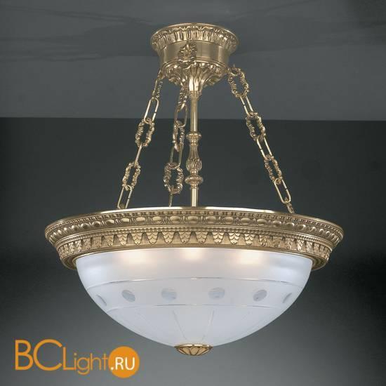 Подвесной светильник La Lampada 968-969-970-971 L 968/6.27