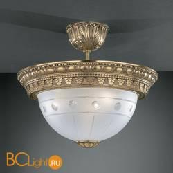 Потолочный светильник La Lampada L. 971/3.27