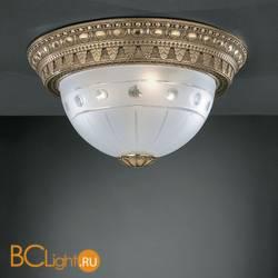 Потолочный светильник La Lampada L. 970/3.27