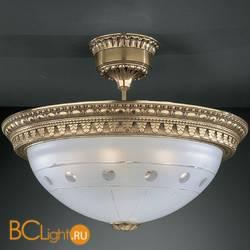 Потолочный светильник La Lampada PL. 971/6.27 TIGES