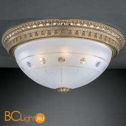 Потолочный светильник La Lampada PL. 969/6.27
