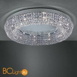 Потолочный светильник La Lampada PL. 1121/10.02